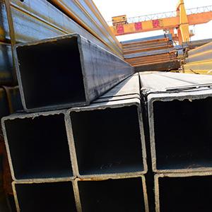方管钢材20*20,现货规格齐全,厂家直销,产地货,源薄厚壁方管