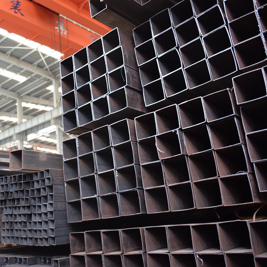 方管钢材25*25,竞博电竞dota方管现货规格齐全,厂家直销,产地货源