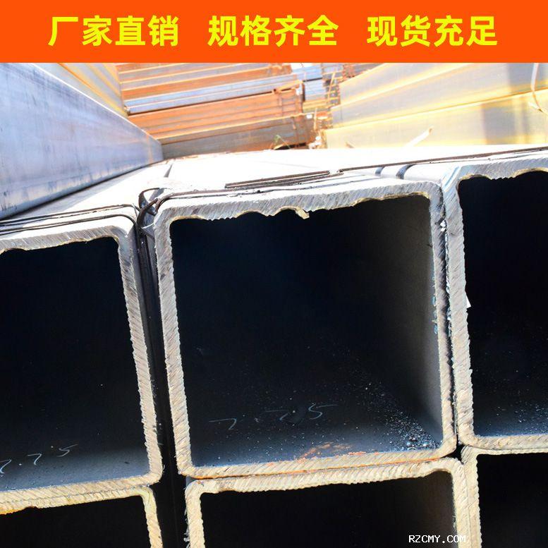 方管钢材,200*200方管竞博竞技app,方管支架