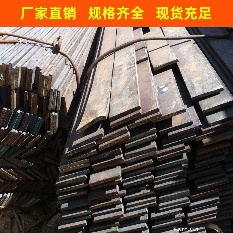 扁钢\扁铁,各种厚度,竞博电竞dota钢材批发