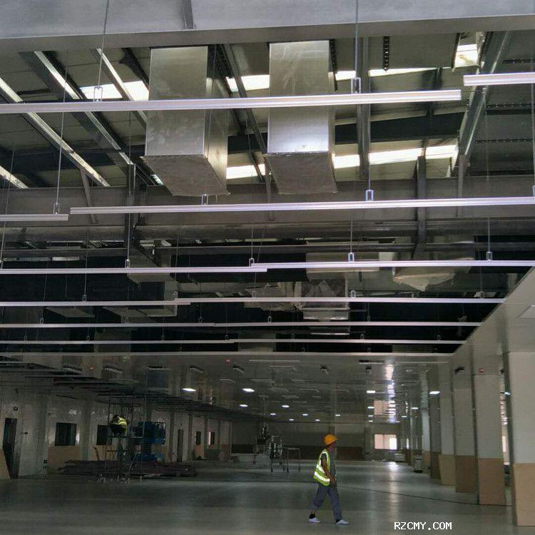 优质楼承板钢材,竞博电竞dota现货加工