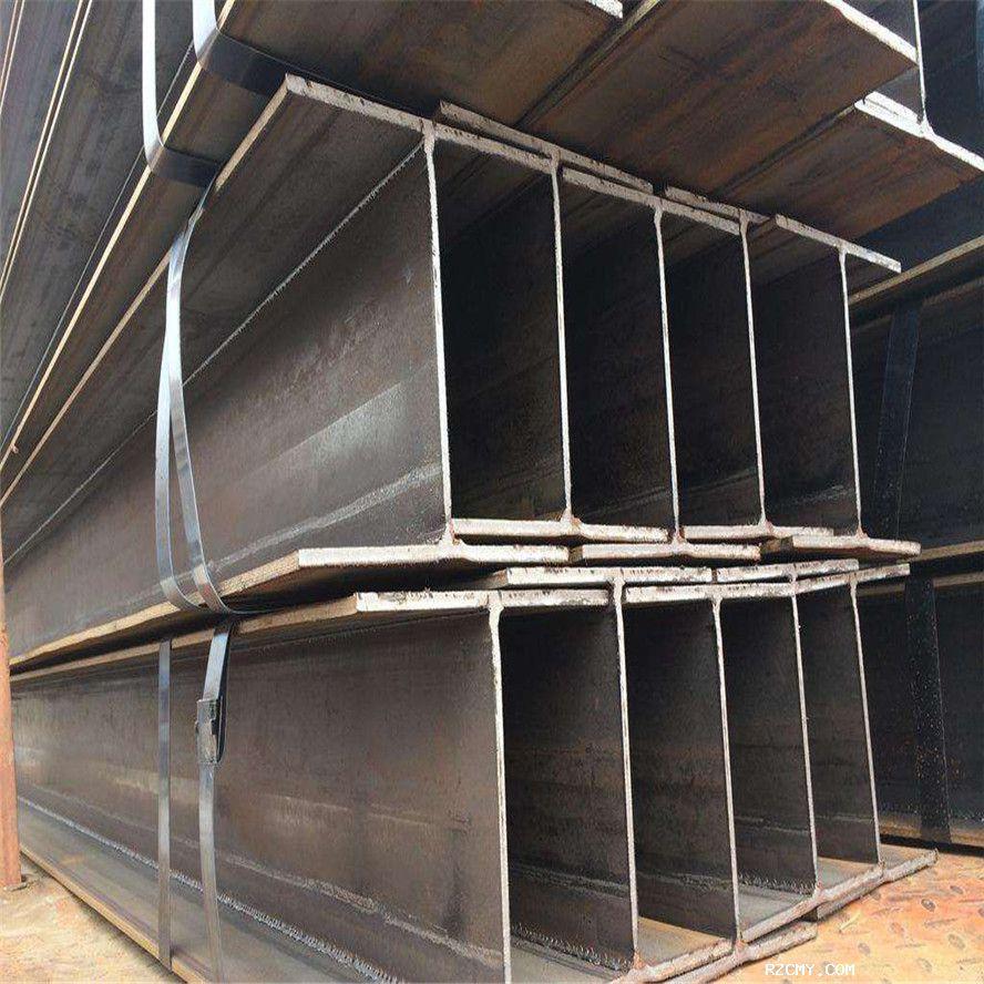 热轧H型钢,竞博电竞dota钢材现货批发