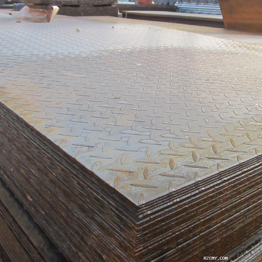 优质钢板/中厚板 竞博电竞dota钢板大量现货批发