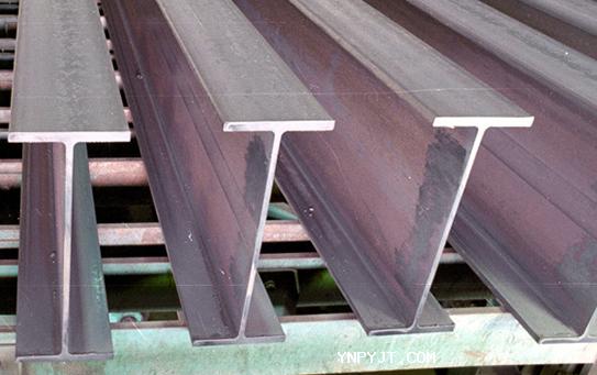 H型钢的分类及特点