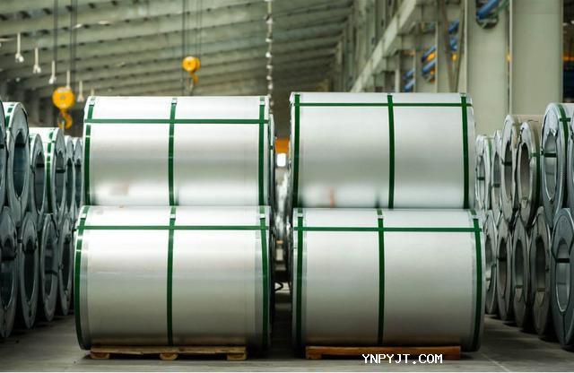 美国宣布对越南钢材零费用!对中国竞博竞技app加费